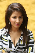 Shunay Hot photos gallery-thumbnail-2