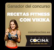 oncurso_vikika_ganador