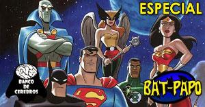 Bat-Papo #6