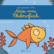 Neues vom Philosofisch; 2012