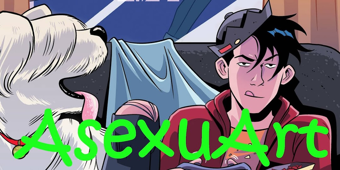 AsexuArt