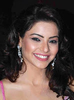 Aamna Sharif Hot Sexy Photo 3