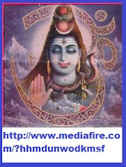 LORD SHIVA MY COLLECTIOS