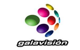 Galavision en vivo online
