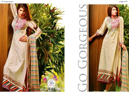 Go-Gorgeous-Eid-Collection