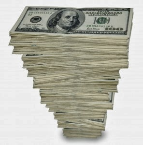 Instant Small Loans - Make Your Ends Meet Sooner!