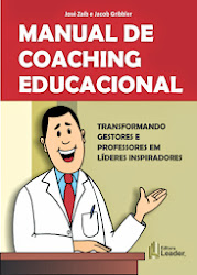 Manual de Coaching Educacional
