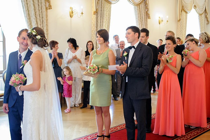 vestuvės raudondvaryje