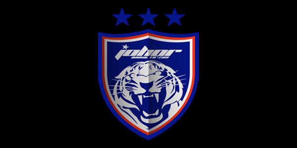 Jawatan Kerja Kosong Johor Darul Ta