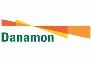 Lowongan Kerja Bank Danamon Terbaru Oktober 2014