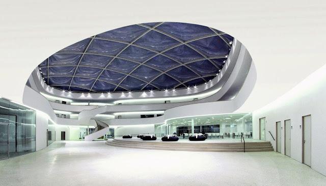 08-Neues-Gymnasium-by-Hascher-Jehle-Architektur