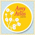 De Keukenprinses op Amy Atlas!