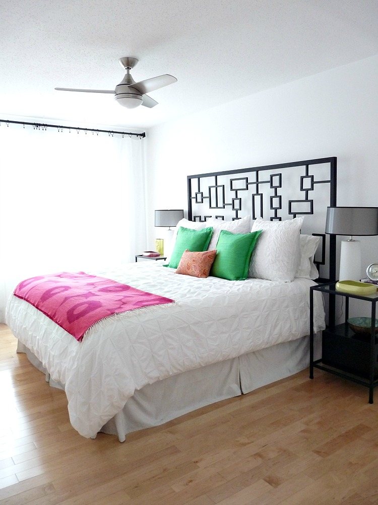 How To Stage Bedrooms For Sale Dans Le Lakehouse