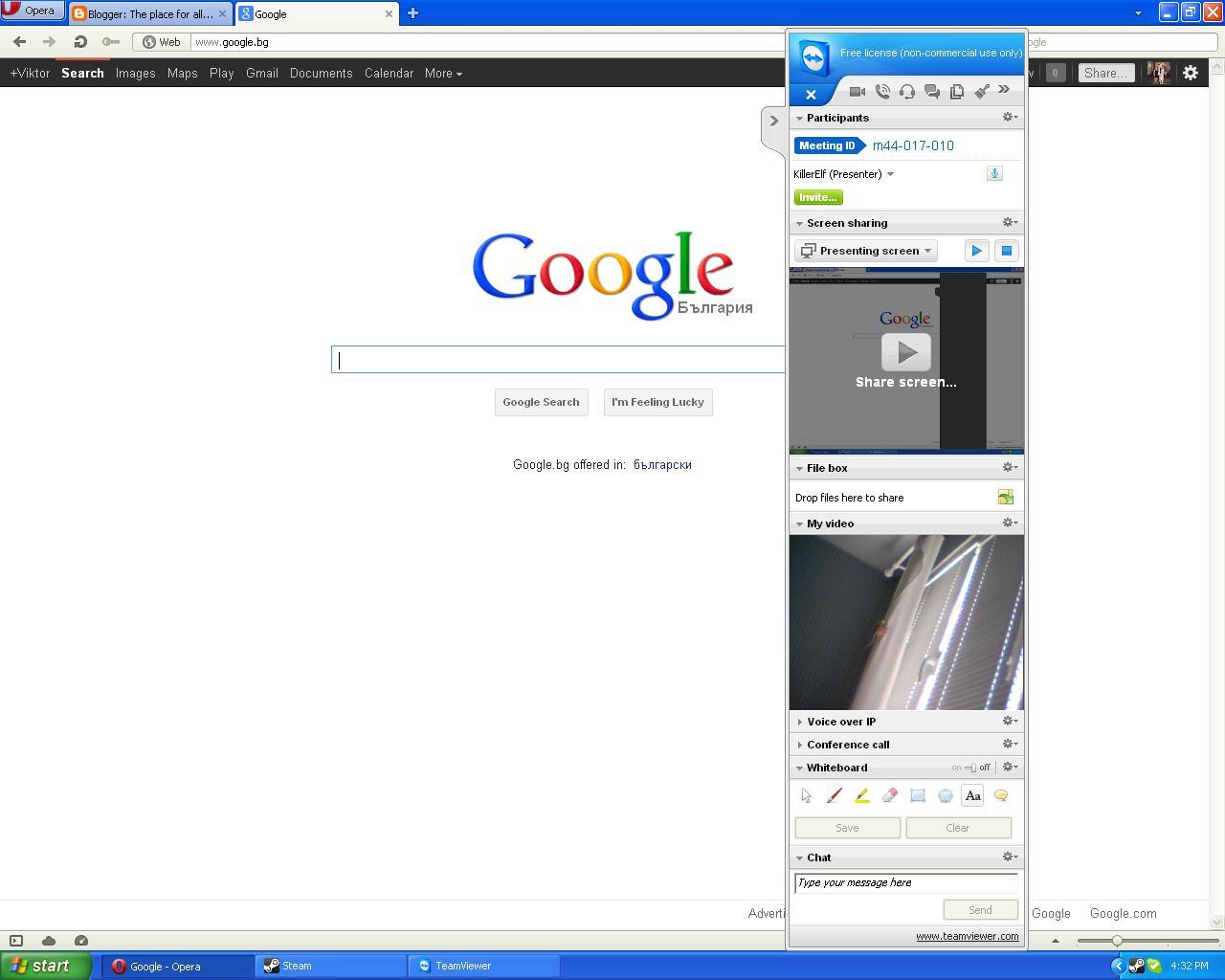 Paintbrush Download Windows