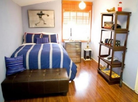 Decorar juveniles dormitorio juvenil decoracin ideas - Decorar habitacion juvenil femenina ...