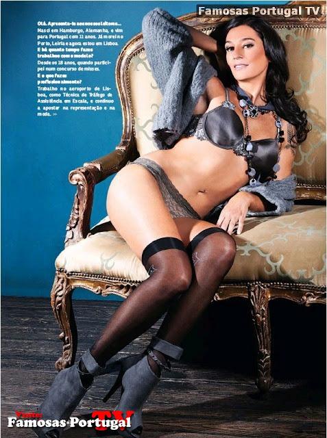 Fotos Elsa Gomes Revista J
