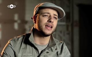 Lagu Maher Zein - Insya Allah | Insha Allah MP3