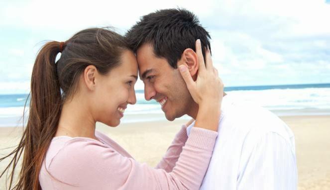 Sikap yang Membuat Pasangan Ilfil