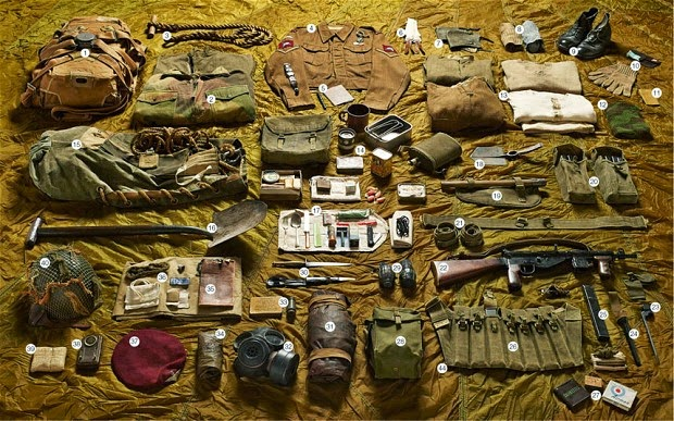 Arnhem Jim 70th Anniversary Of The Battle Of Arnhem The