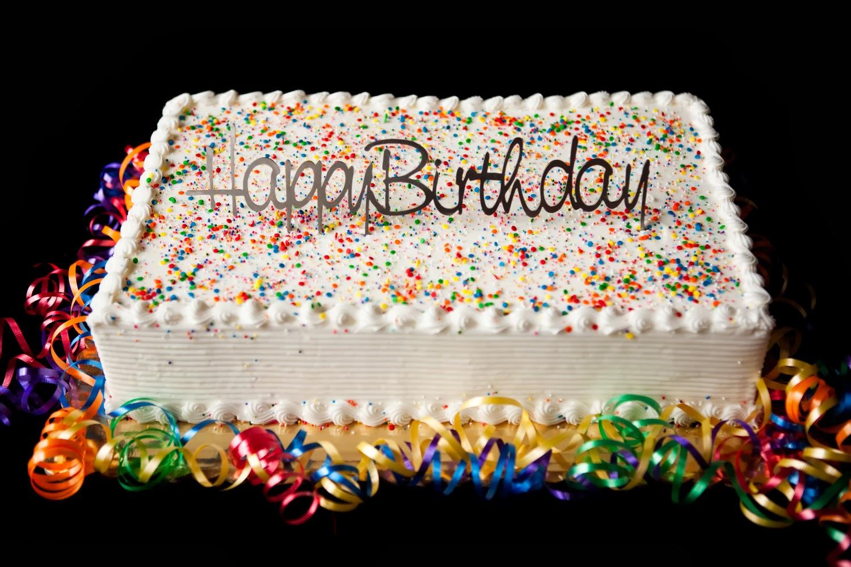 Top 10 Photo Gallery Happy Birthday Cake Hd Image