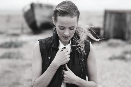 Gemma Hayes UK and Ireland tour
