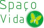 Parceiro - Spao Vida