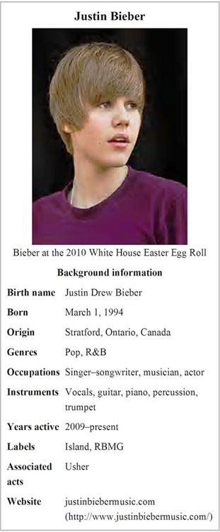 Justin Bieber Songs, Downloads, Free MP3, Lyrics, Music Videos ...