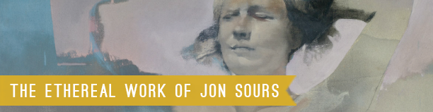 http://www.ohparasite.com/2013/10/the-ethereal-work-of-jon-sours.html