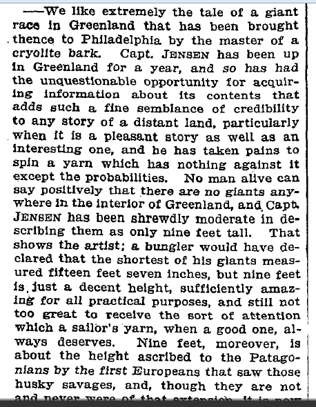 1904.12.20 - The New York Times