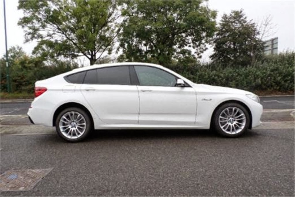 bmw 5 series gran turismo 2014 bmw cars prices wallpaper features. Black Bedroom Furniture Sets. Home Design Ideas