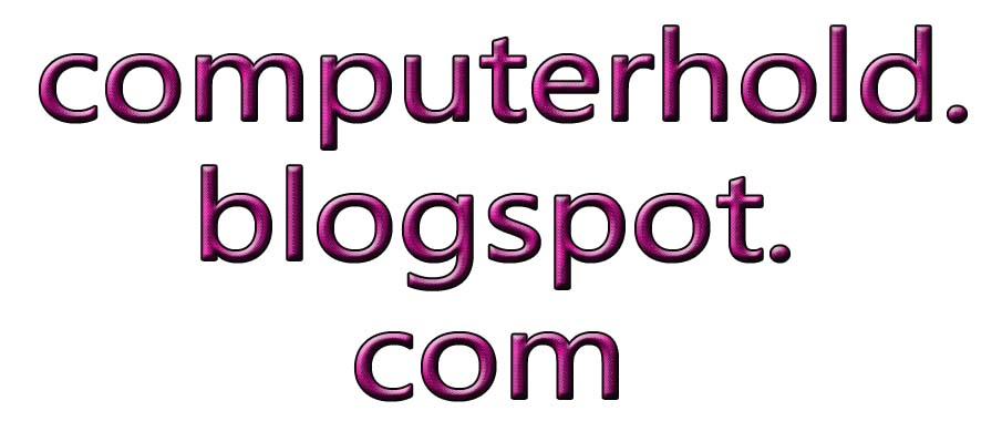 computerhold.blogspot.com