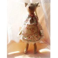 куклы тильда ручная работа рукодельный блог на blogger blogspot