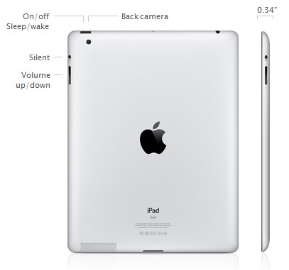 ipad 2 price philippines