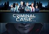 Criminal Case Facebook Game 2014