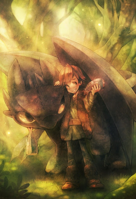 how to train your dragon,anime wallpaper,dragons