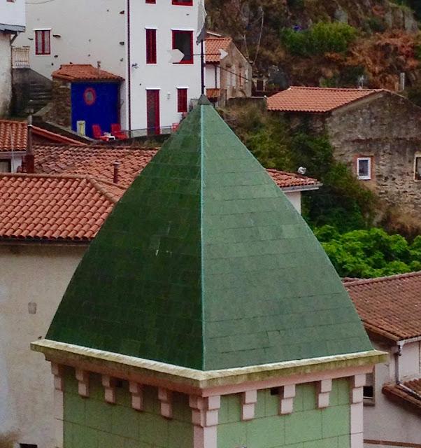 arquitectura indiana asturias