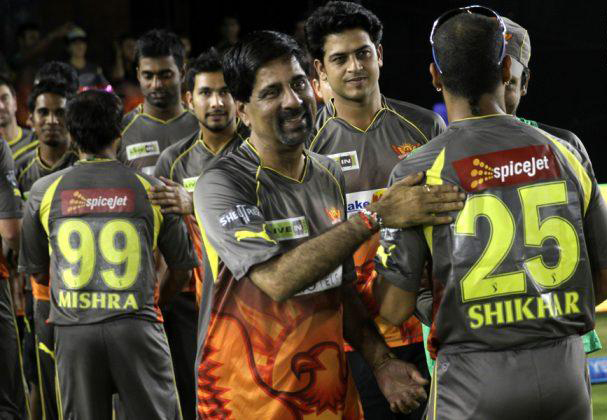 Kris-Srikkanth-SRH-vs-KKR-IPL-2013