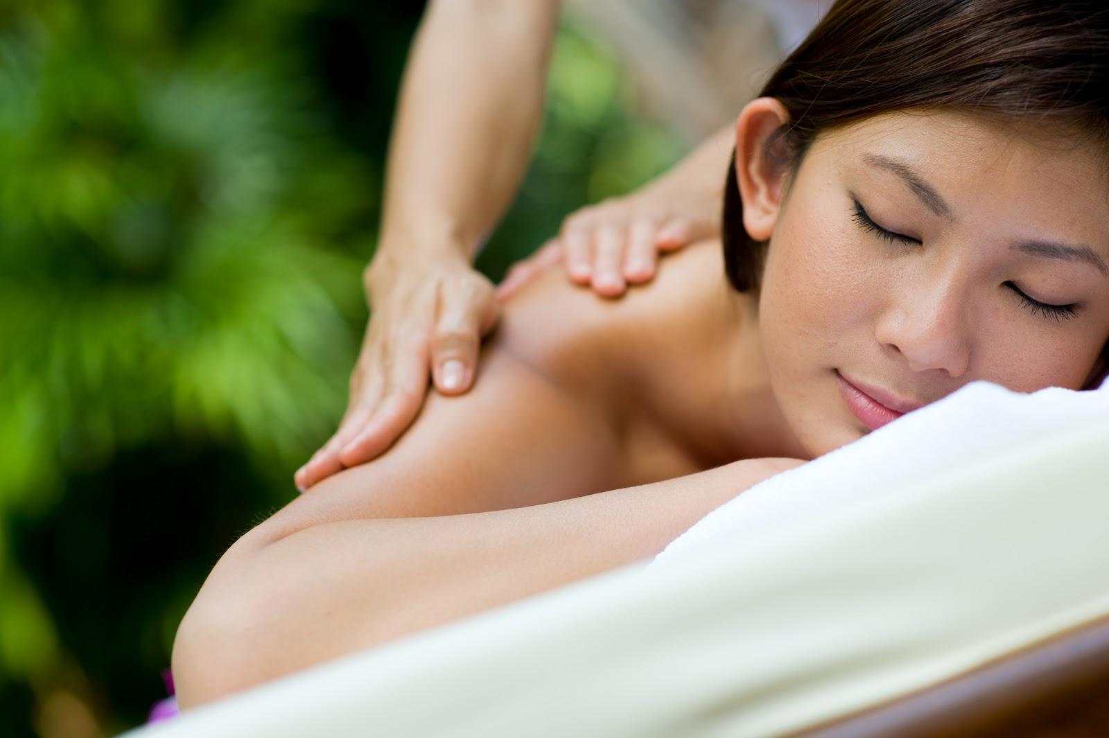 massage erotique laon Épinal