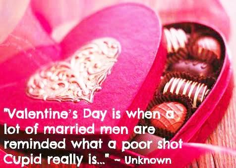 Valentine S Day Message 2017 Happy Valentines Day Girlfriends