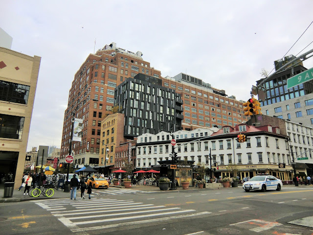 chelsea-manhattan-new-york-city