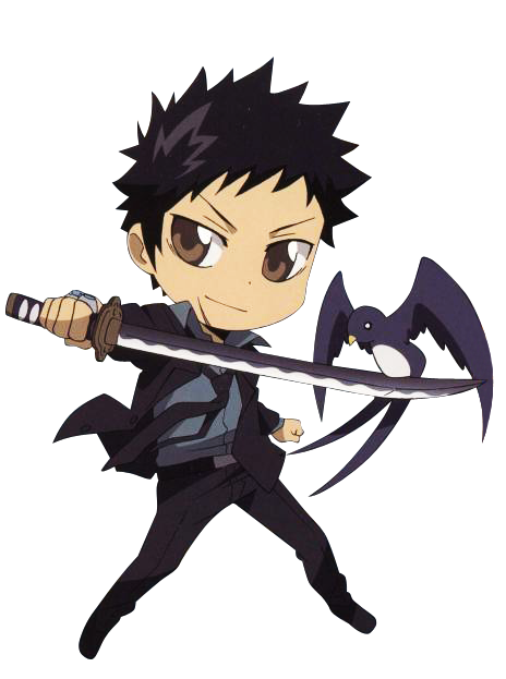 http://1.bp.blogspot.com/-do5zcZ1Zaxw/TX_KB8aI3OI/AAAAAAAABWs/CZy3OtHnlqU/s1600/485_render_Chibi_Yamamoto_Takeshi_hirondelle.png