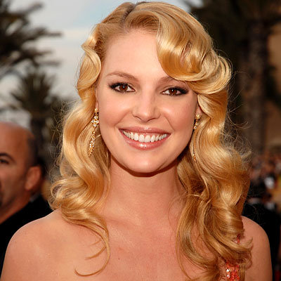 celebrity prom hairstyles 2012 part 03