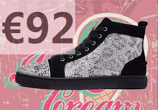 zapatos louboutin hombre 2016