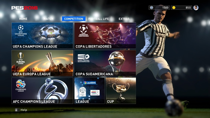 pes 2016 download pc compressed