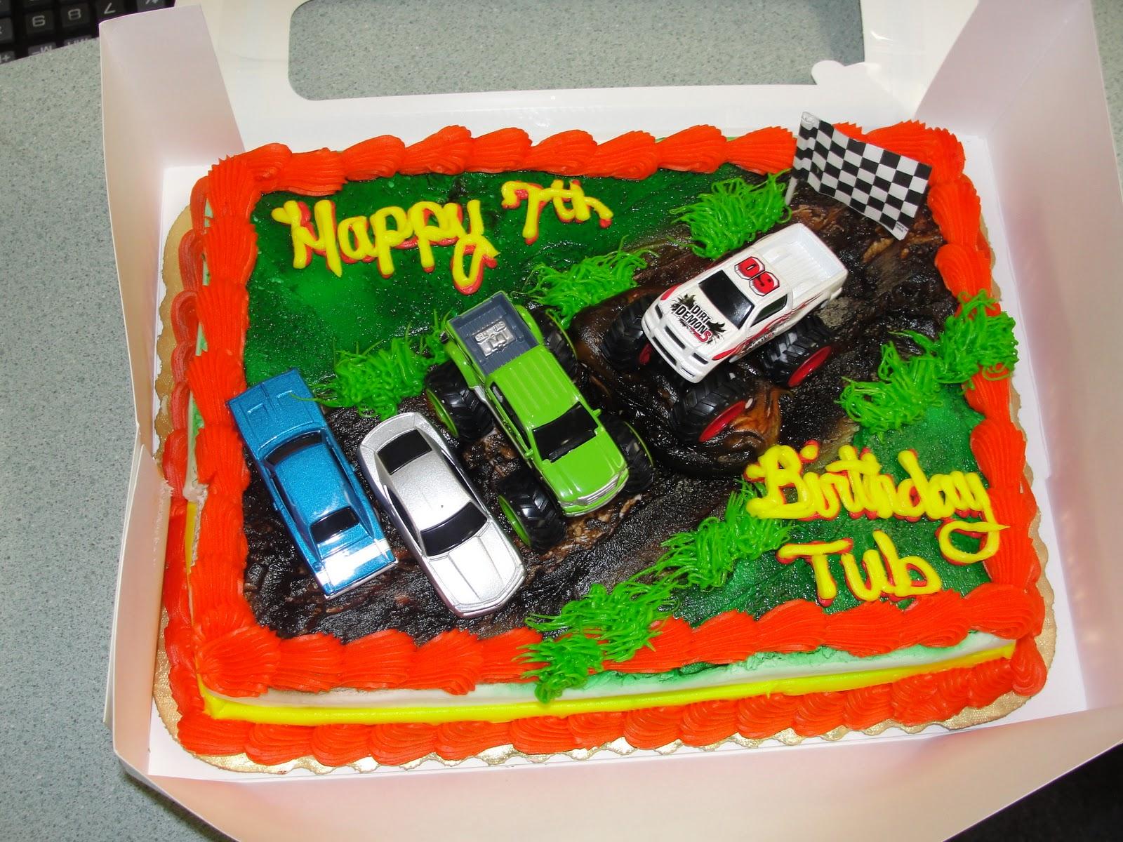 Free Cakes For Kids Killeen February 2011