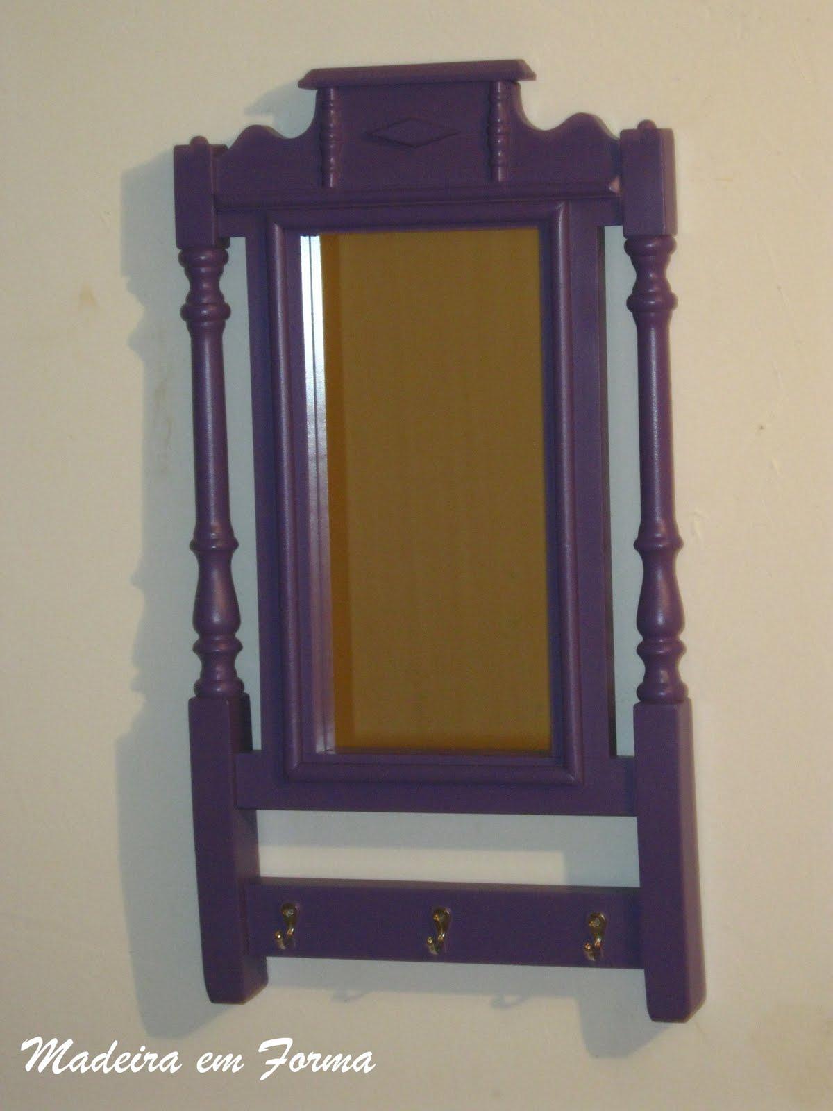 Restauração de Móveis de Época : Espelho reciclado. #715628 1200x1600 Balança De Banheiro Como Usar