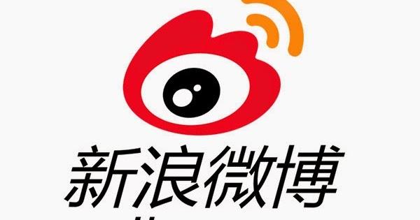 Cara Membuat Akun ID Weibo | ASAL USUL DAN SEJARAH