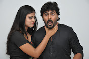 Kakhi movie press meet gallery-thumbnail-11