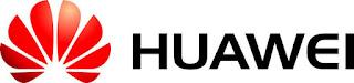pabrikan huawei siapkan lawan untuk redmi note 3