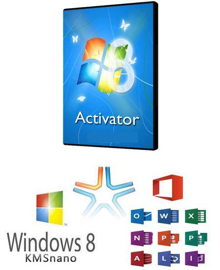 [Image: AIO.Activator.KMS.nano.v10.0.Final.jpg]